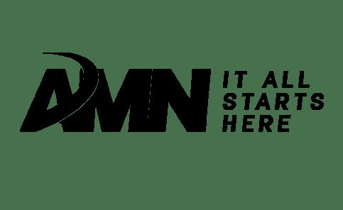 amn_logo