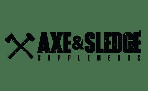 axe&sledge_logo