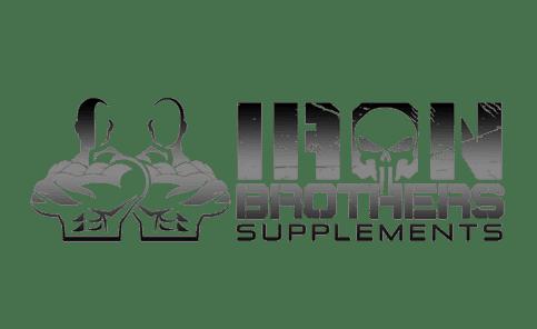 ironbrothers_logo