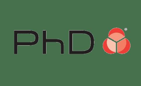 phg_logo