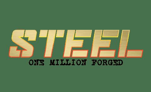 steel_logo